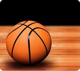 billede_basket_trimmet